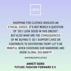 Revolution Quotes, Mindfulness, Let It Be, This Or That Questions, Stuff To Buy, Fashion, Moda, Fashion Styles, Fashion Illustrations