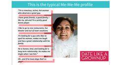 bobbi palmer dating pg dating pro software nulled