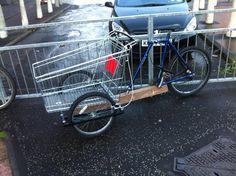 shopping ingenuity