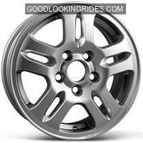 GET RIMS | GOODLOOKINGRIDES.COM  #cars  #auto  #automotive  #image
