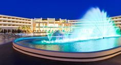 Princess Andriana Resort & Spa, Kiotari Luxury Holidays » Inspired Luxury Escapes - Luxury Holidays, Weddings & Honeymoons
