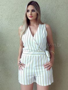 Swans Style is the top online fashion store for women. Shop sexy club dresses, jeans, shoes, bodysuits, skirts and more. Rompers Women, Jumpsuits For Women, Baggy Jumpsuit, Formal Romper, Denim Romper, Best Prom Dresses, Culottes, Women's Fashion Dresses, Plus Size Outfits