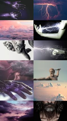 Arryn Aesthetic (King, Grandson of Thor) Witch Aesthetic, Aesthetic Collage, Character Aesthetic, Greek Gods And Goddesses, Greek And Roman Mythology, Heroes Of Olympus, Dionysus, Aesthetic Pictures, Aesthetic Wallpapers