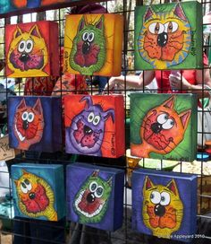 Christmas shopping at Irene Market – Gauteng Tourism Authority Days To Christmas, Christmas Shopping, Christmas Presents, Art Camp, Pretoria, Summer Art, Pictures To Paint, Irene, Animal Pictures
