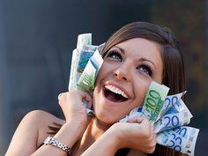 Pikavippiä 10 000 euroa onnistuu pikalainatukku vertailun kautta ilman turhaa etsimistä. Pikavipit ja lainat vielä saman päivän aikana 300 eurosta ylöspäin suoraan netistä.