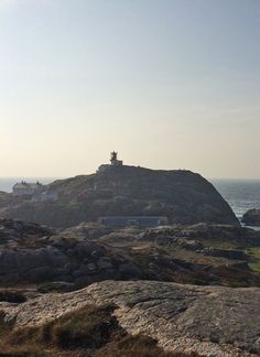A Day At Lindesnes Lighthouse Nordic Home, Lighthouse, Norway, Day, Water, Blog, Outdoor, Bell Rock Lighthouse, Gripe Water