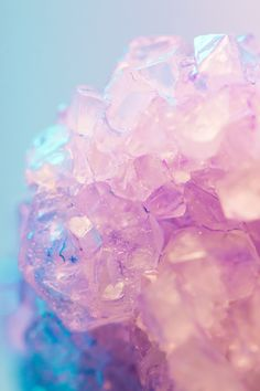 'Purple Quartz Geode Crystal' Photographic Print by newburyboutique Purple Wallpaper Iphone, Pastel Wallpaper, Wallpaper Backgrounds, Crystal Aesthetic, Purple Aesthetic, Buy Crystals, Crystals And Gemstones, Aesthetic Backgrounds, Aesthetic Wallpapers