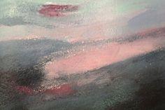 sue_bulmer_landscape_acrylic_1.jpg 750×501 pixels