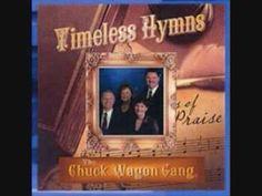 Chuck Wagon Gang - Take The Name of Jesus with You