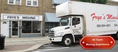 south jersey movers http://www.fryesmoving.com/index-php/abous-us.html