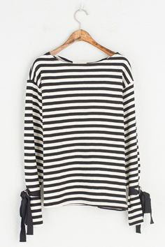 7 Ways With A Breton | sheerluxe.com