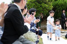 Boys, Girls, Boy Or Girl, Wedding, Young Boys, Mariage, Girlfriends, Wedding Ceremonies