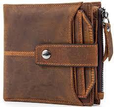 Image result for handbags vintage leather