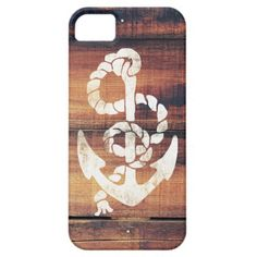 >>>best recommended          Vintage Nautical Anchor White on Brown Wood Grain iPhone 5 Covers           Vintage Nautical Anchor White on Brown Wood Grain iPhone 5 Covers In our offer link above you will seeShopping          Vintage Nautical Anchor White on Brown Wood Grain iPhone 5 Covers ...Cleck See More >>> http://www.zazzle.com/vintage_nautical_anchor_white_on_brown_wood_grain_case-179957896119886084?rf=238627982471231924&zbar=1&tc=terrest