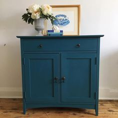 Modern Furniture Wardrobe Home Furniture Chair Cheap Bedroom Furniture, Chalk Paint Furniture, Upcycled Furniture, Kitchen Furniture, Furniture Makeover, Vintage Furniture, Modern Furniture, Home Furniture, Furniture Design