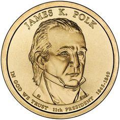 2013 P /& D PRESIDENTIAL $1 GOLDEN DOLLARS BU UNC 8 COIN SET mint sealed