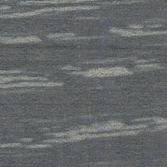 Buy Real Wood Blinds Chalk Gray Online Levolor Wood Blinds Real Wood Wood