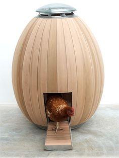 amazing chicken coop stylistjasmine