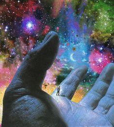 gif trippy drugs weed lsd moon acid galaxy stars crazy colors human mushrooms acid trip lsd trip