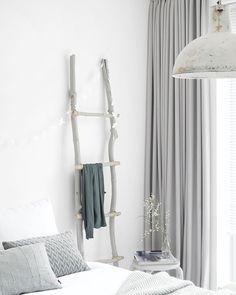 Goedemorgen! De andere kant van de slaapkamer ♡ Fijne zondag! #quipenco #loods5 #wehkampslaapkamerchallenge