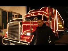 Ein toller Truck ;)