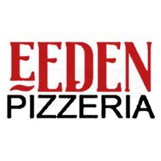 Eeden Pizzeria