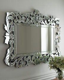 Mirror ~
