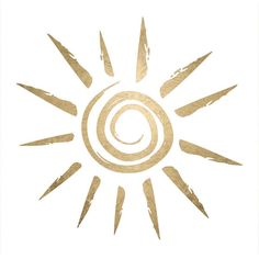 Original Fashiontats Metallic Gold Jewelry Temporary Tattoos - Gold Sun -- Additional details found at the image link : Travel Makeup Sun Tattoos, Foot Tattoos, Small Tattoos, Tatoos, Beach Tattoos, Sun Tattoo Small, Gold Temporary Tattoo, Brust Tattoo, Filipino Tattoos