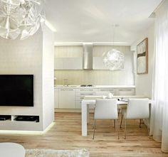 Silvia vymenila dom za byt: Zariadenie zverila odborníčke, ale taký výsledok nečakala!