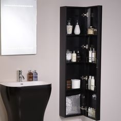 Luv The Holding Traditional Bathroom Furniture Flooring Cabinets Small Storage