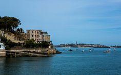 14 Best New Beach Hotels | Travel + Leisure