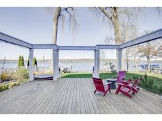 Photo of home for sale at 6160 150th Street SE, Prior Lake MN