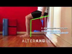 Isquiotibiales y los corredores: funciones e importancia de su fortalecimiento | Runfitners