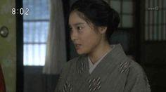 花子とアン ネタバレ あらすじ 感想 124話 ラジオのおばさん誕生 ももが北海道から逃亡
