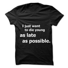 funny t-shirt - #boys #sport shirts. CHEAP PRICE => https://www.sunfrog.com/LifeStyle/lucky-5-t-shirt.html?id=60505