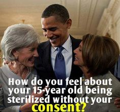 [3 most despicable people..add Reid and Obama's whole Administration ..they are disgraceful.....csw ]