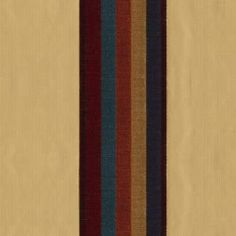 Lee Jofa | Racing Stripe Vintage 2010118-245 | shop fabrics and wallpapers at source4interiors.com