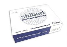 Shibari Premium Lubricated Latex Condoms Wand Massager, Buyers Guide, Soft Suede, First Time, Latex, Health And Beauty, Cards Against Humanity, Count, Top