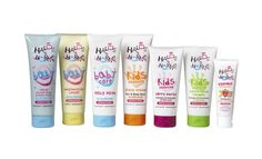 Giveaway: Baby bath time range from Halos N Horns - Mama Geek Baby Bath Time, Horns, Halo, Giveaway, Geek Stuff, Au Natural, Xmas, Christmas, Baby Products