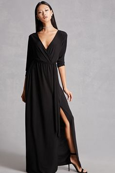 856d51ff204f3 883 best Clothing    Dresses   Rompers images on Pinterest