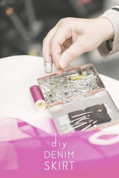 diy_denim_skirt_2