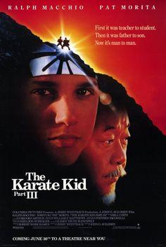 Karateci Çocuk 3 1989 Türkçe Dublaj Ücretsiz Full indir - http://www.efilmindir.org/karateci-cocuk-3-1989-turkce-dublaj-ucretsiz-full-indir.html