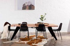Best eetkamer inspiratie images dining rooms