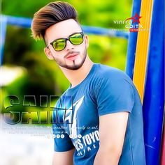 dps with name edit and wallpaper with my name saim. Best Photo Poses, Photo Poses For Boy, Boy Poses, Cute Hairstyles For Boys, Boy Hairstyles, Stylish Boys, Stylish Girls Photos, Beautiful Boy Image, Mens Photoshoot Poses