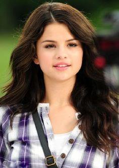 Selena Gomez Linda, Selena Gomez Fotos, Selena Gomez Photoshoot, Selena Gomez Hair, Selena Gomez Cute, Selena Gomez Outfits, Selena Gomez Pictures, Selena Gomez Style, Selena Gimez