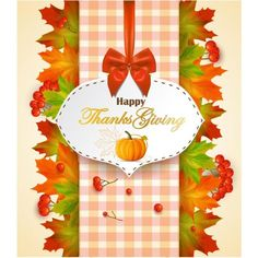 free vector happy thanksgiving day Gift Card http://www.cgvector.com/free-vector-happy-thanksgiving-day-gift-card/ #Abstract, #Acorn, #American, #Apple, #Art, #Autumn, #Background, #Banner, #Bird, #Brochure, #Card, #Celebration, #Chicken, #Collection, #Colorful, #Concept, #Corn, #Costume, #Day, #Design, #Dinner, #Drawing, #Elements, #Fall, #Family, #Festival, #Flat, #Flyer, #Food, #Fruit, #Funny, #Greeting, #Happy, #HappyThanksgiving, #Harvest, #Hat, #Hipster, #Holiday, #Ho