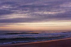 John M Bailey - Coastal Beauty