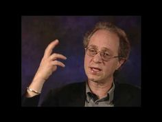 Recorded June 17th, 2000 Raymond Kurzweil is an American author, computer scientist, inventor and futurist. Aside from futurism, he is involved in fields such as optical character recognition (OCR), text-to-speech synthesis, speech recognition technology, and electronic keyboard instruments. ...