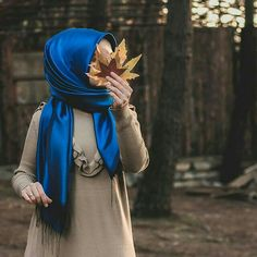 Image may contain: one or more people people standing and outdoor Tesettür Tunik Modelleri 2020 Hijabi Girl, Girl Hijab, Casual Hijab Outfit, Hijab Dress, Modern Hijab Fashion, Muslim Fashion, Muslim Girls, Muslim Women, Hijab Dpz