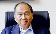 Francis Fukuyama: 'En el mundo moderno no es posible contener una crisis de corrupción'   EDUCACIÓN Y VALORES   Scoop.it